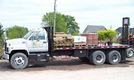 Landscape Source - Delivering All of Your Landscaping Supplies