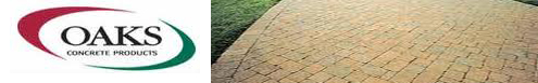 Oaks Pavers & Wall Supplier