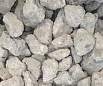 1″, 3″ Crushed Concrete