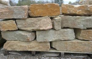 Natural Wallstone