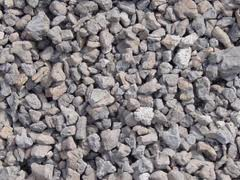 Beechwood Pebbles